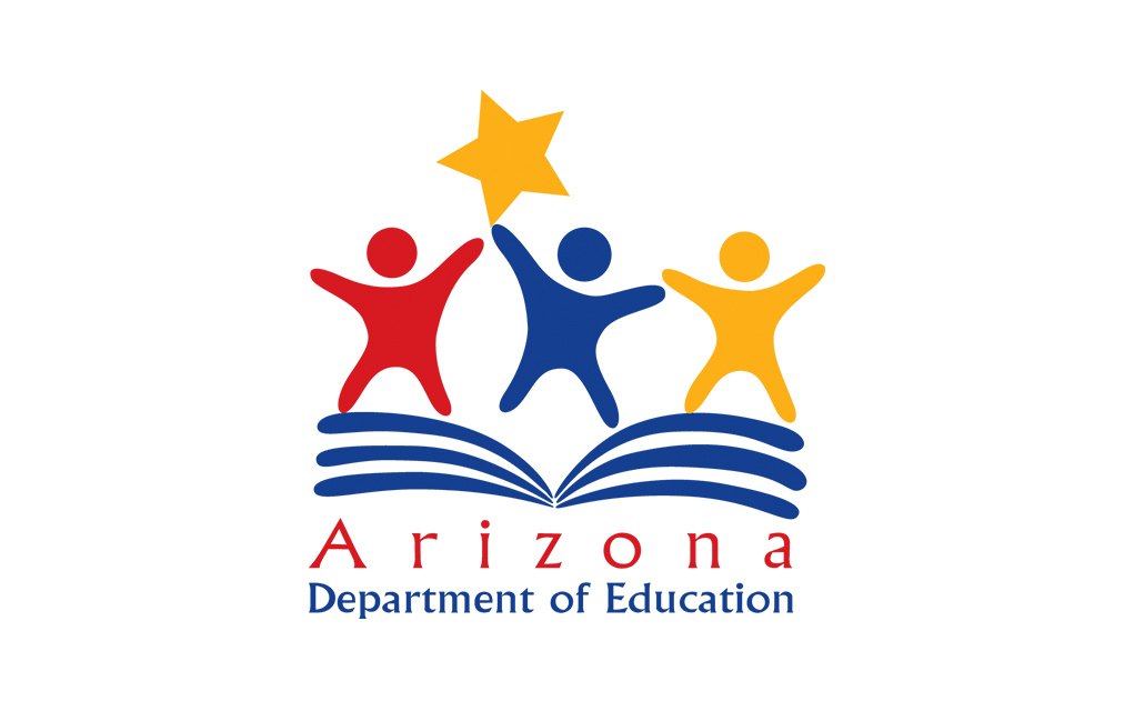 arizona-department-of-education
