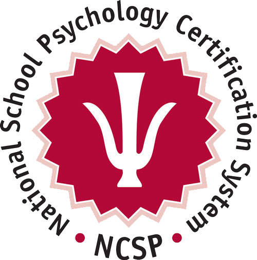 national-school-psychology-certification-system