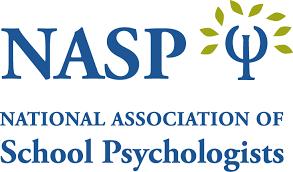 national-association-of-school-psychologists