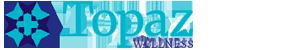Topaz Wellness